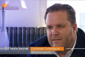 ScherbaumHeuteJournal