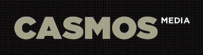 CASMOS Media
